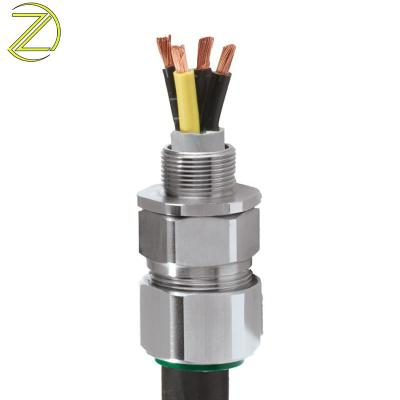 metric cable gland